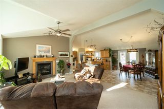 Photo 7: 26328 TWP RD 514: Rural Parkland County House for sale : MLS®# E4196895