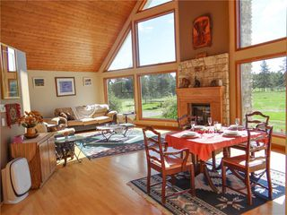 Photo 17: 53131 GRAND VALLEY Road in Rural Rocky View County: Rural Rocky View MD Detached for sale : MLS®# C4299249