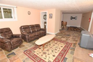 Photo 27: 53131 GRAND VALLEY Road in Rural Rocky View County: Rural Rocky View MD Detached for sale : MLS®# C4299249