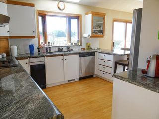 Photo 15: 53131 GRAND VALLEY Road in Rural Rocky View County: Rural Rocky View MD Detached for sale : MLS®# C4299249