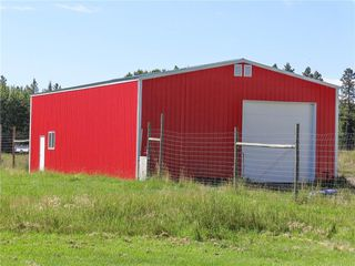 Photo 6: 53131 GRAND VALLEY Road in Rural Rocky View County: Rural Rocky View MD Detached for sale : MLS®# C4299249