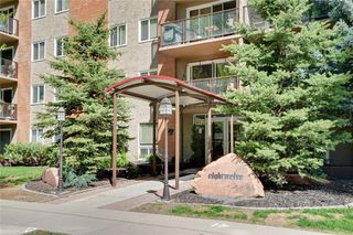 Photo 34: 508 812 14 Avenue SW in Calgary: Beltline Apartment for sale : MLS®# C4296327