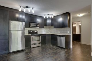 Photo 9: 508 812 14 Avenue SW in Calgary: Beltline Apartment for sale : MLS®# C4296327