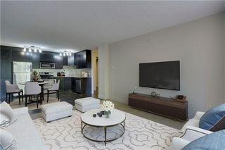 Photo 1: 508 812 14 Avenue SW in Calgary: Beltline Apartment for sale : MLS®# C4296327