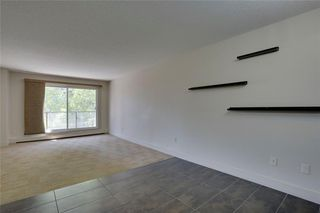 Photo 17: 508 812 14 Avenue SW in Calgary: Beltline Apartment for sale : MLS®# C4296327