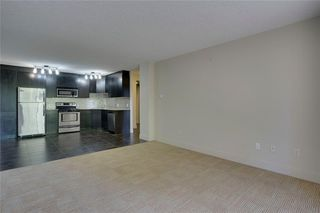 Photo 20: 508 812 14 Avenue SW in Calgary: Beltline Apartment for sale : MLS®# C4296327