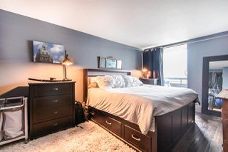 """Photo 9: 1501 3737 BARTLETT Court in Burnaby: Sullivan Heights Condo for sale in """"TIMBERLEA THE MAPLE"""" (Burnaby North)  : MLS®# R2460294"""