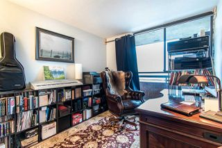 """Photo 13: 1501 3737 BARTLETT Court in Burnaby: Sullivan Heights Condo for sale in """"TIMBERLEA THE MAPLE"""" (Burnaby North)  : MLS®# R2460294"""