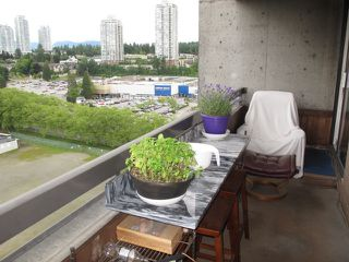 """Photo 16: 1501 3737 BARTLETT Court in Burnaby: Sullivan Heights Condo for sale in """"TIMBERLEA THE MAPLE"""" (Burnaby North)  : MLS®# R2460294"""