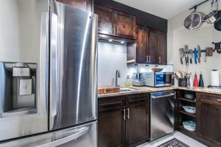 """Photo 6: 1501 3737 BARTLETT Court in Burnaby: Sullivan Heights Condo for sale in """"TIMBERLEA THE MAPLE"""" (Burnaby North)  : MLS®# R2460294"""