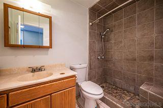 Photo 9: LA MESA Condo for sale : 1 bedrooms : 4560 Maple Ave #132