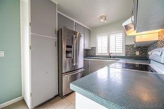 Photo 7: LA MESA Condo for sale : 1 bedrooms : 4560 Maple Ave #132