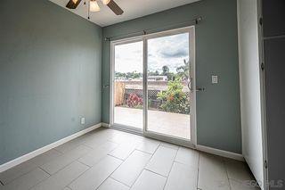 Photo 8: LA MESA Condo for sale : 1 bedrooms : 4560 Maple Ave #132