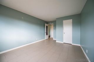 Photo 11: LA MESA Condo for sale : 1 bedrooms : 4560 Maple Ave #132