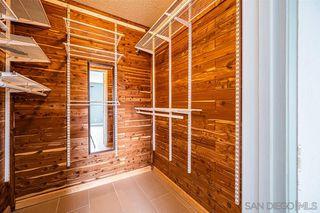 Photo 12: LA MESA Condo for sale : 1 bedrooms : 4560 Maple Ave #132