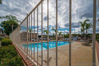 Photo 16: LA MESA Condo for sale : 1 bedrooms : 4560 Maple Ave #132