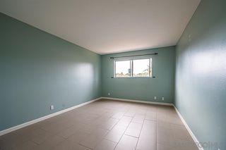Photo 10: LA MESA Condo for sale : 1 bedrooms : 4560 Maple Ave #132