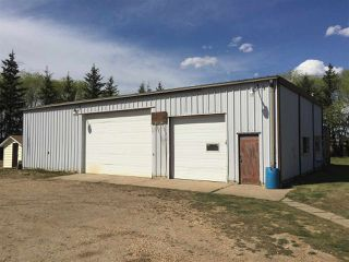 Photo 23: 60006 Rge Rd 261: Rural Westlock County House for sale : MLS®# E4205375