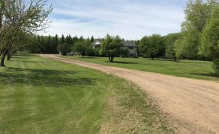 Photo 18: 60006 Rge Rd 261: Rural Westlock County House for sale : MLS®# E4205375