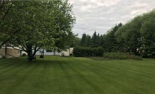 Photo 20: 60006 Rge Rd 261: Rural Westlock County House for sale : MLS®# E4205375