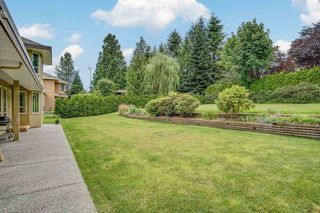 Photo 23: 9377 163A Street in Surrey: Fleetwood Tynehead House for sale : MLS®# R2475347