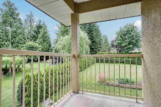 Photo 13: 9377 163A Street in Surrey: Fleetwood Tynehead House for sale : MLS®# R2475347
