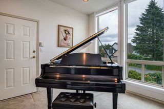 Photo 8: 9377 163A Street in Surrey: Fleetwood Tynehead House for sale : MLS®# R2475347