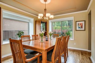 Photo 4: 9377 163A Street in Surrey: Fleetwood Tynehead House for sale : MLS®# R2475347