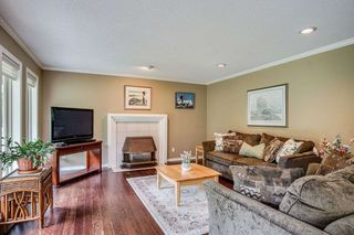 Photo 7: 9377 163A Street in Surrey: Fleetwood Tynehead House for sale : MLS®# R2475347