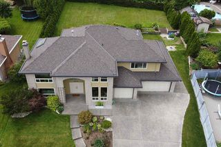 Photo 20: 9377 163A Street in Surrey: Fleetwood Tynehead House for sale : MLS®# R2475347