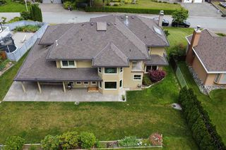 Photo 21: 9377 163A Street in Surrey: Fleetwood Tynehead House for sale : MLS®# R2475347