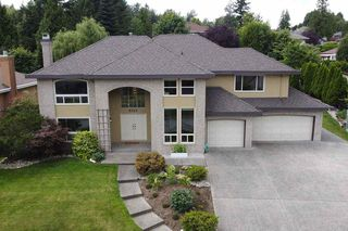 Photo 19: 9377 163A Street in Surrey: Fleetwood Tynehead House for sale : MLS®# R2475347