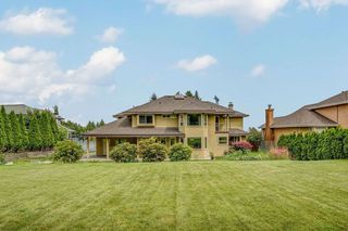 Photo 25: 9377 163A Street in Surrey: Fleetwood Tynehead House for sale : MLS®# R2475347