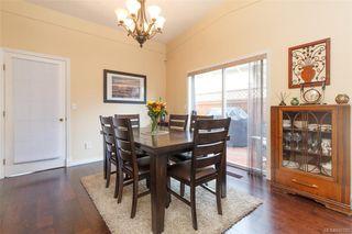 Photo 14: 828 Royal Wood Pl in Saanich: SE Broadmead House for sale (Saanich East)  : MLS®# 841703