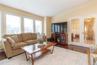 Photo 4: 828 Royal Wood Pl in Saanich: SE Broadmead House for sale (Saanich East)  : MLS®# 841703