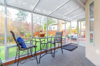 Photo 26: 828 Royal Wood Pl in Saanich: SE Broadmead House for sale (Saanich East)  : MLS®# 841703