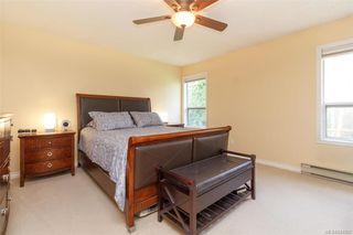 Photo 15: 828 Royal Wood Pl in Saanich: SE Broadmead House for sale (Saanich East)  : MLS®# 841703