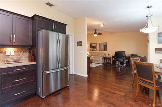 Photo 11: 828 Royal Wood Pl in Saanich: SE Broadmead House for sale (Saanich East)  : MLS®# 841703