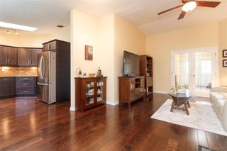 Photo 24: 828 Royal Wood Pl in Saanich: SE Broadmead House for sale (Saanich East)  : MLS®# 841703