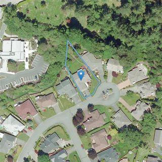 Photo 31: 828 Royal Wood Pl in Saanich: SE Broadmead House for sale (Saanich East)  : MLS®# 841703