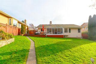 Photo 29: 828 Royal Wood Pl in Saanich: SE Broadmead House for sale (Saanich East)  : MLS®# 841703