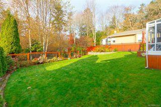Photo 28: 828 Royal Wood Pl in Saanich: SE Broadmead House for sale (Saanich East)  : MLS®# 841703