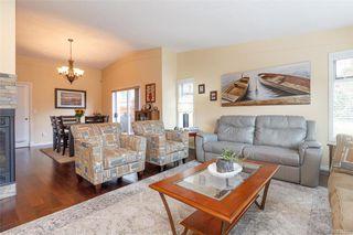 Photo 7: 828 Royal Wood Pl in Saanich: SE Broadmead House for sale (Saanich East)  : MLS®# 841703