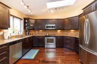 Photo 9: 828 Royal Wood Pl in Saanich: SE Broadmead House for sale (Saanich East)  : MLS®# 841703