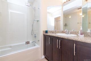 Photo 20: 828 Royal Wood Pl in Saanich: SE Broadmead House for sale (Saanich East)  : MLS®# 841703
