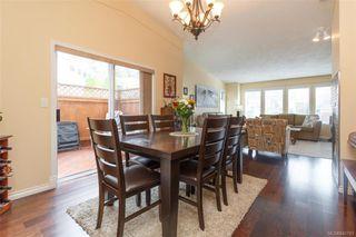 Photo 13: 828 Royal Wood Pl in Saanich: SE Broadmead House for sale (Saanich East)  : MLS®# 841703