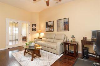 Photo 23: 828 Royal Wood Pl in Saanich: SE Broadmead House for sale (Saanich East)  : MLS®# 841703