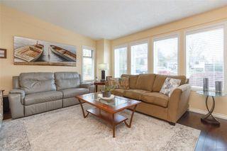 Photo 6: 828 Royal Wood Pl in Saanich: SE Broadmead House for sale (Saanich East)  : MLS®# 841703