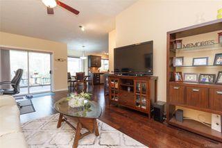 Photo 25: 828 Royal Wood Pl in Saanich: SE Broadmead House for sale (Saanich East)  : MLS®# 841703