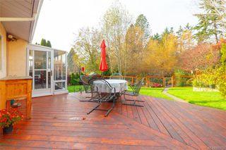 Photo 27: 828 Royal Wood Pl in Saanich: SE Broadmead House for sale (Saanich East)  : MLS®# 841703